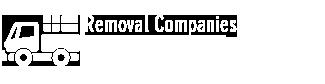 Removal Companies Wimbledon